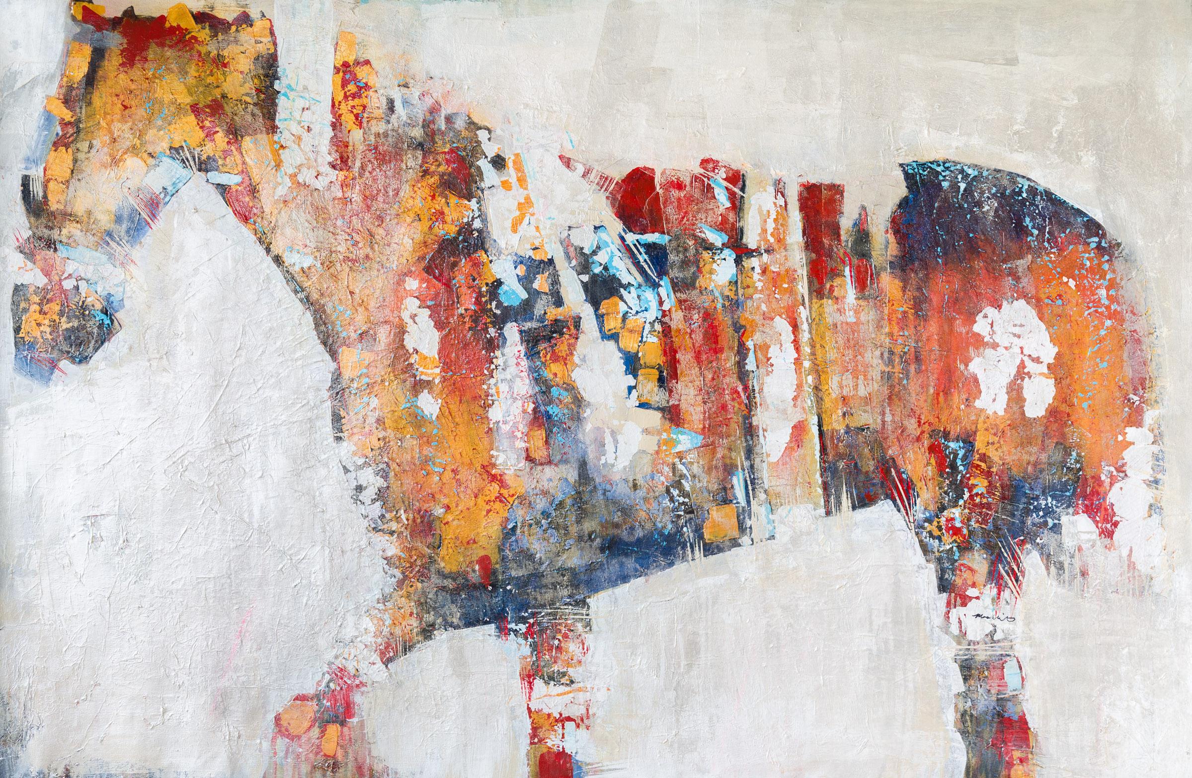 Equine, Lisa Macchiaroli 40
