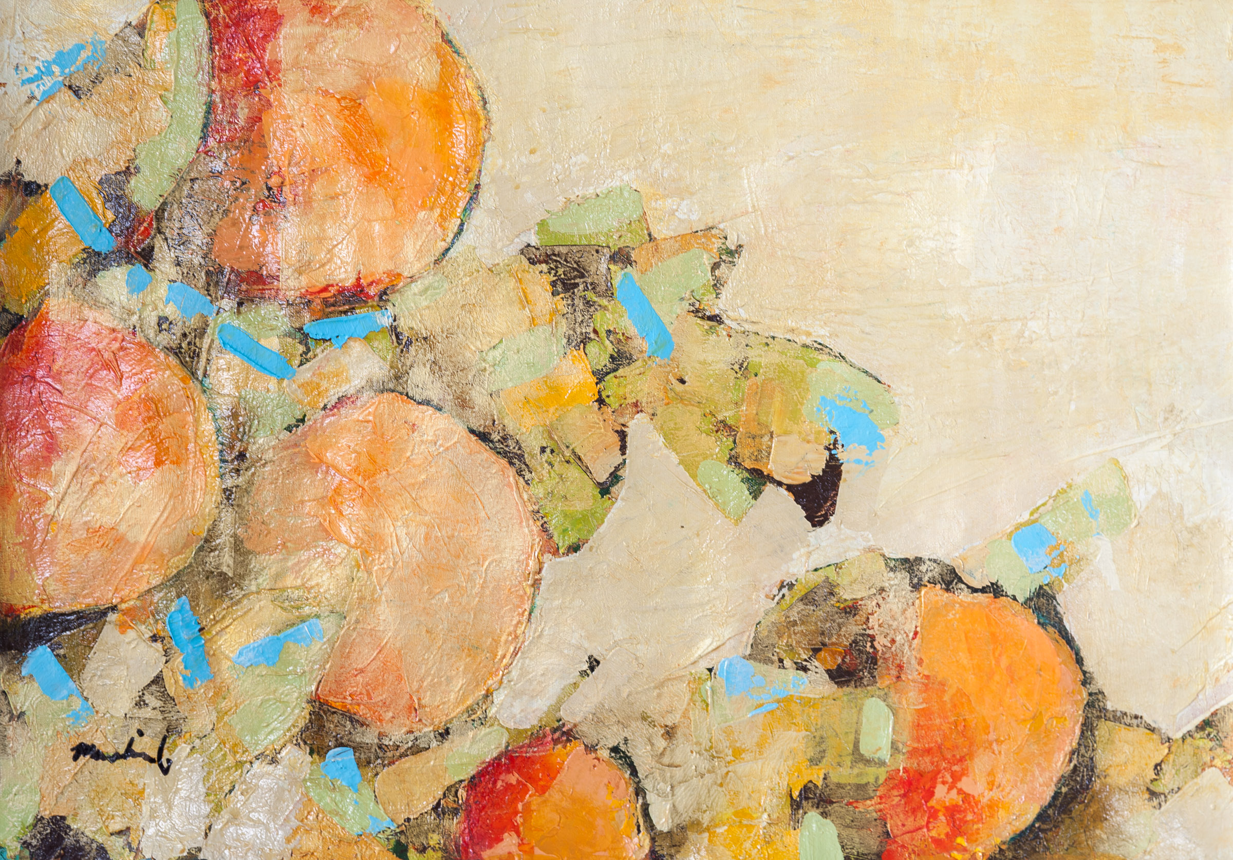 Abundance, Lisa Macchiaroli 30